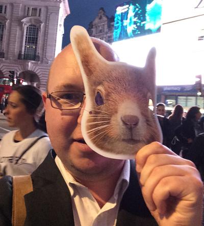 ben_squirrel_mask.JPG