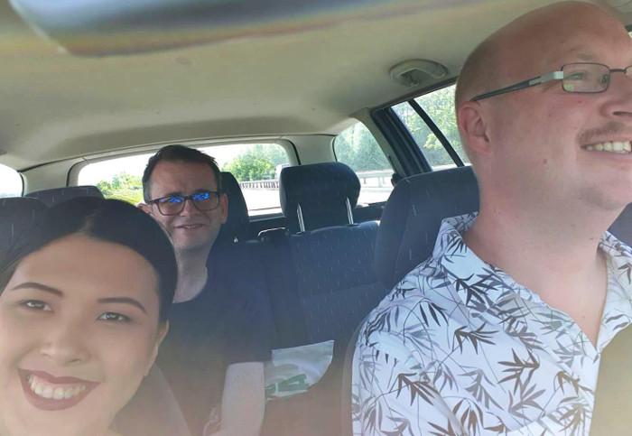 pboro_car_selfie.jpeg