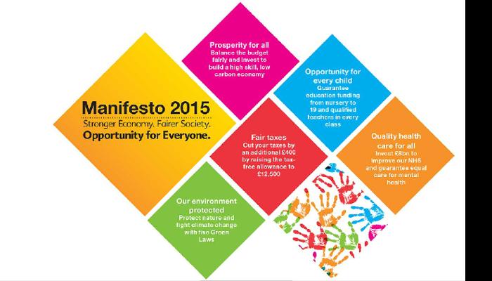 key_manifesto_2015.PNG