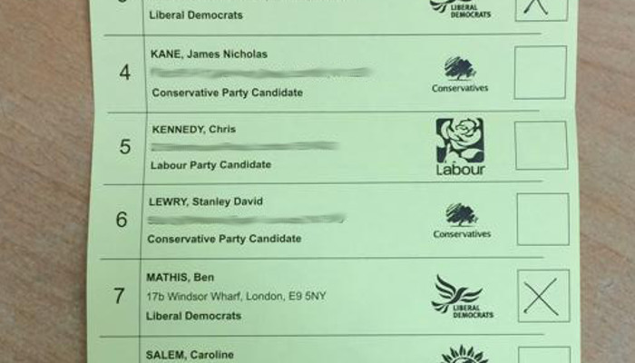 council_ballot_paper_key.jpg