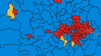 gen_election_map_tile.png