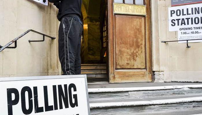polling_station_key.jpg