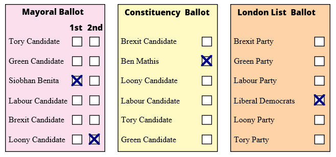 london_ballot_example.PNG