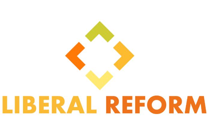 Liberal Reform