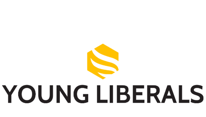 Young Liberals