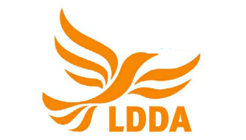Liberal Democrat Disability Association