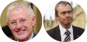 key_norman-lamb-and-tim-farron.png