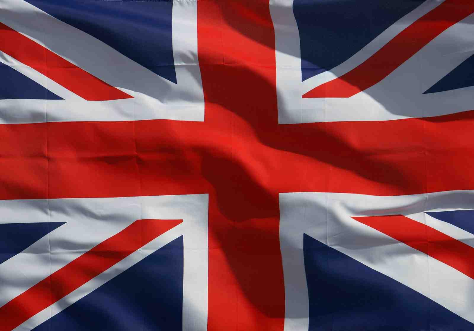 Union_Jack-1.jpg