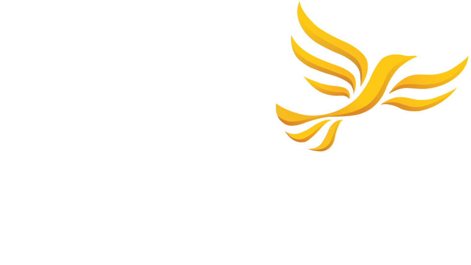 Hammersmith and Fulham Liberal Democrats