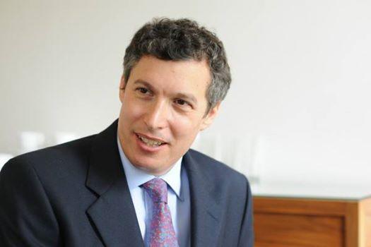 Phillip Moser QA