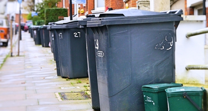 Haringey Council respond on new garden waste charges