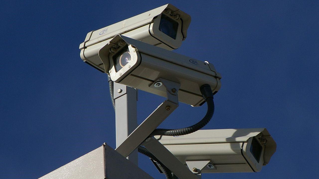 Council to vote on facial recognition moratorium