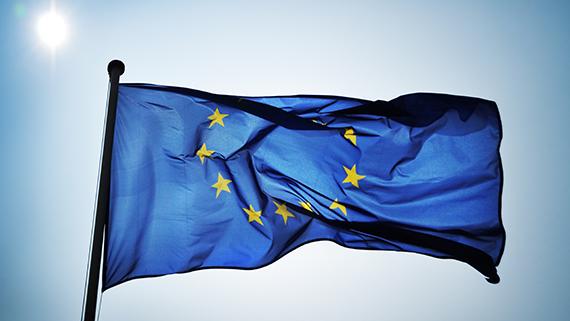 Almost 30,000 EU nationals in Haringey left in limbo