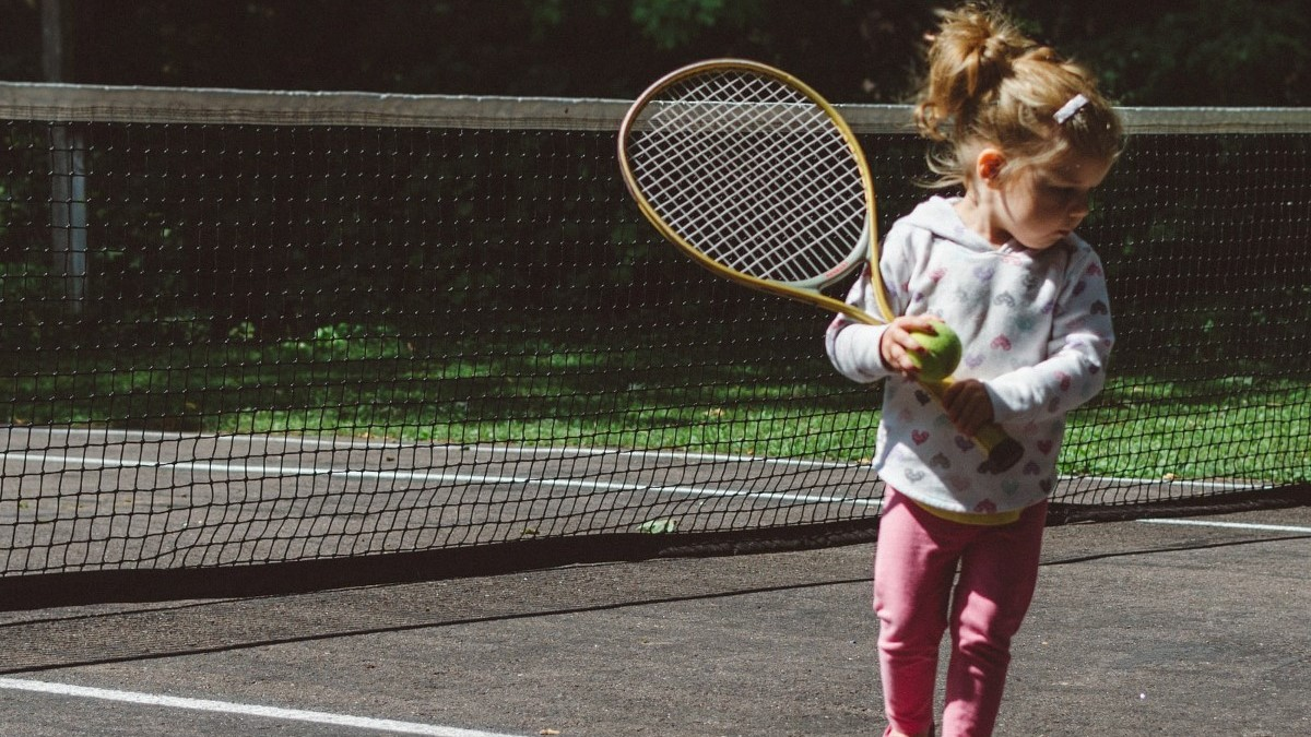 Tennis courts to stay free following Lib Dem campaign