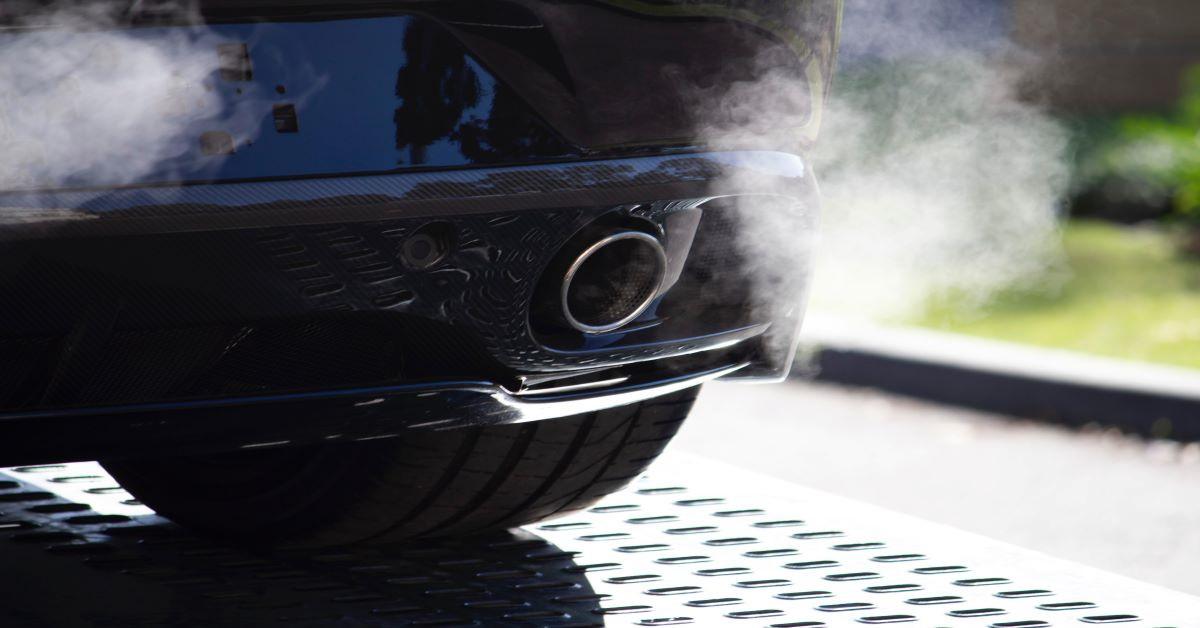 key_car_exhaust.jpg