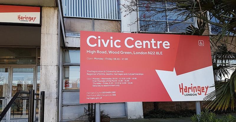 key_civic_centre.jpg