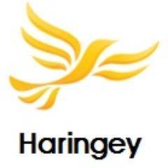key_haringey_ld_twitter_logo.jpg