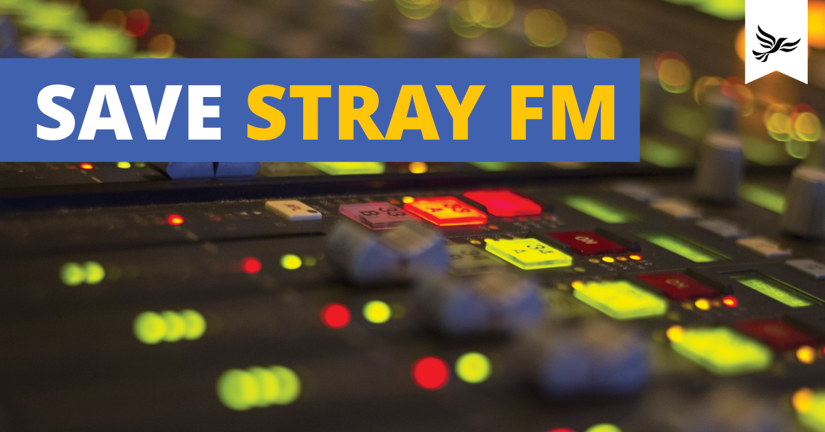 key_savestrayfm.png
