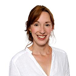 Hannah Gostlow