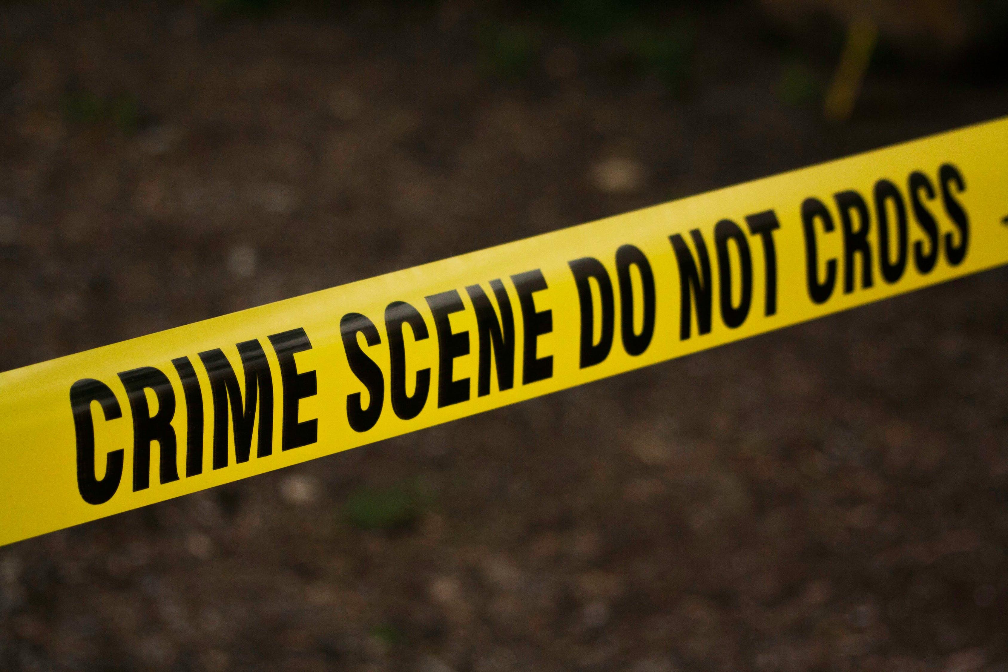 Johnson offers failed knife crime policies