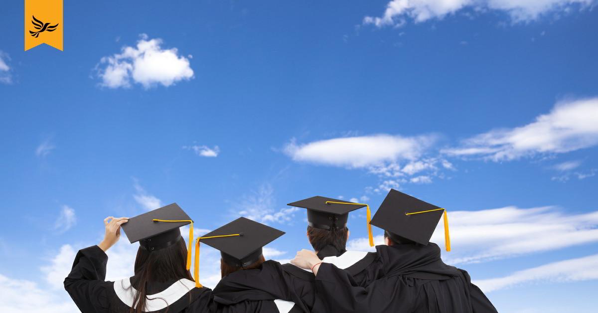 UCAS response: Govt must step up on student mental health