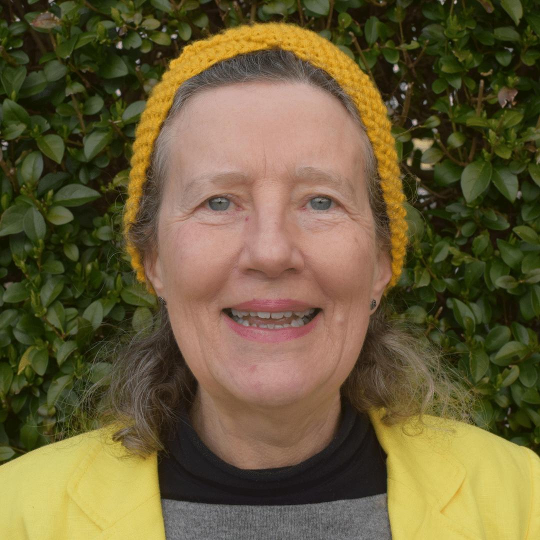 Philippa Gray - North West Havant & Bedhampton