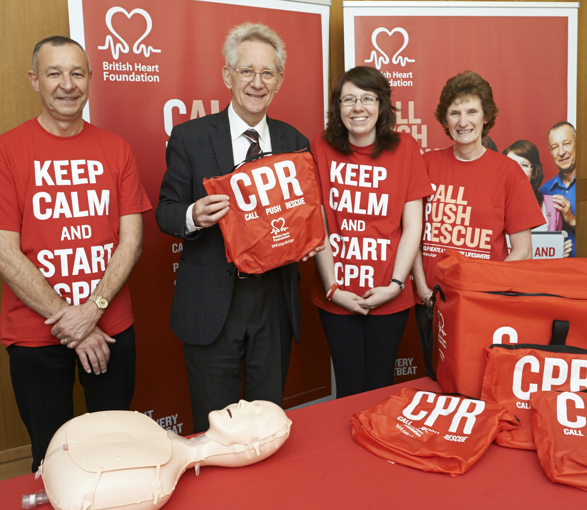 CPR_Oct_2014.jpg