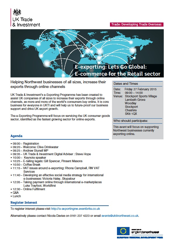 E-exporting_flyer_Feb_2015.jpg