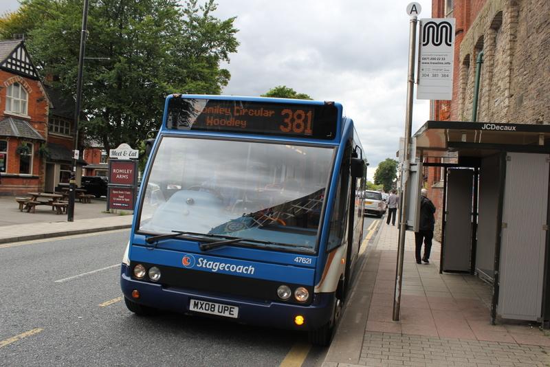 380-381_Bus.JPG