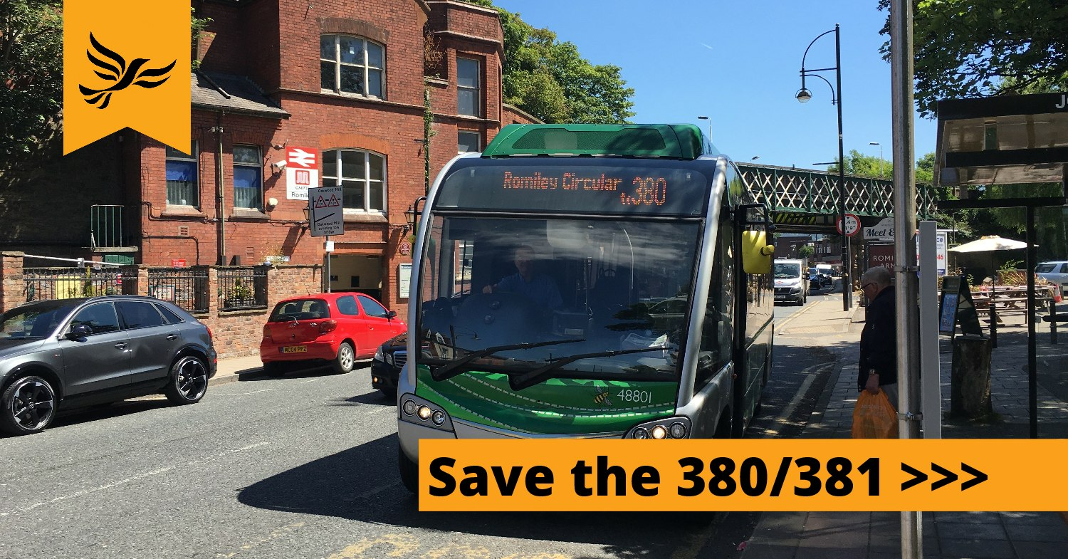 Save the 380-381