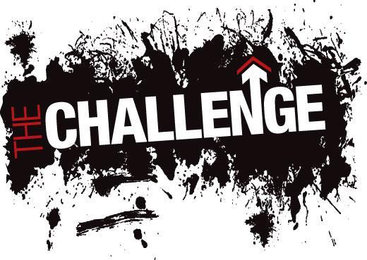 Challenge_Network_logo.jpg