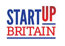 StartUp_Britain2014.jpg