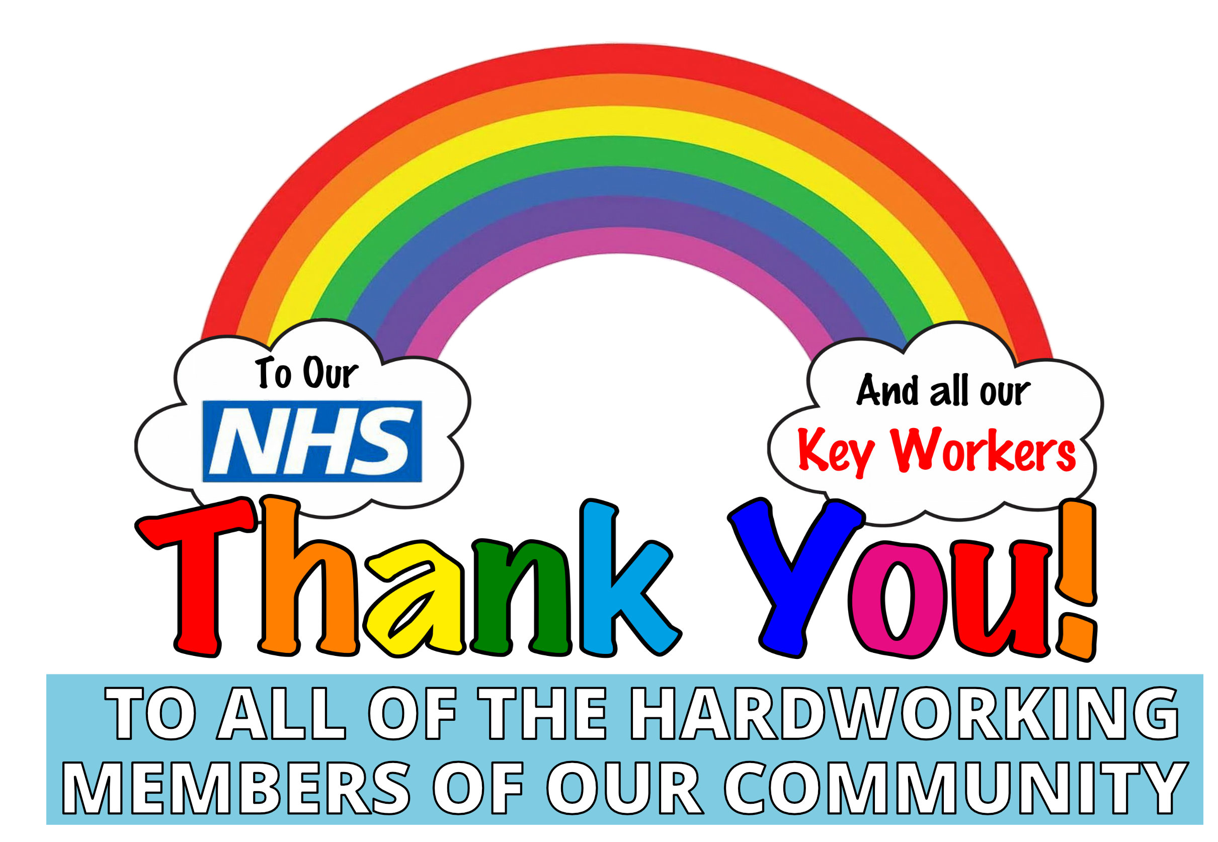 key_NHSthanks.jpg