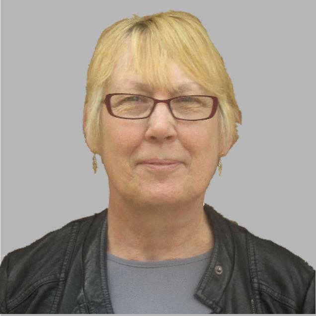 Newton Farm - City Councillor - Jacqui Carwardine