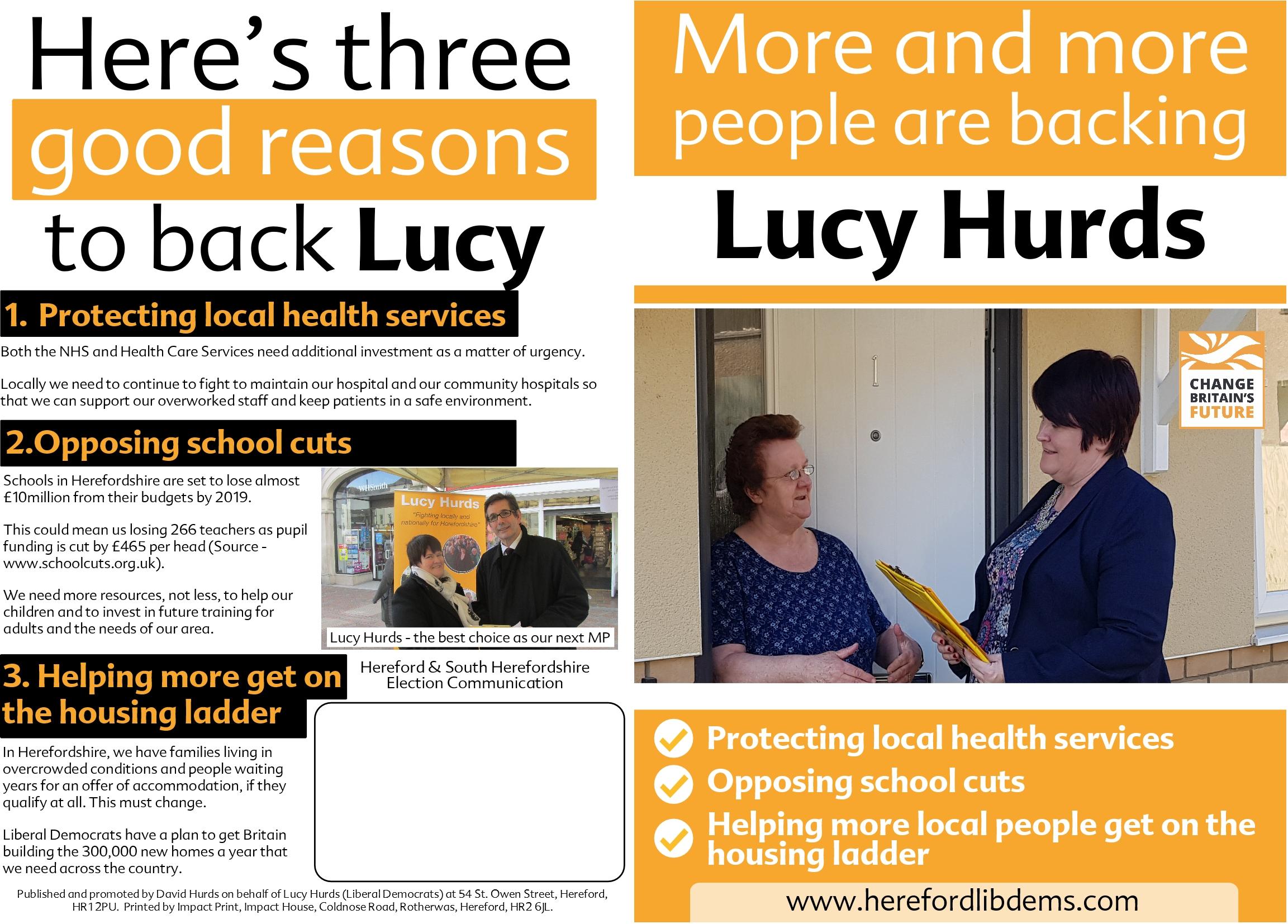 Lucy2nd1.jpg