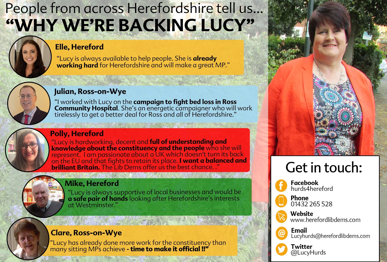 Lucy2nd2.jpg