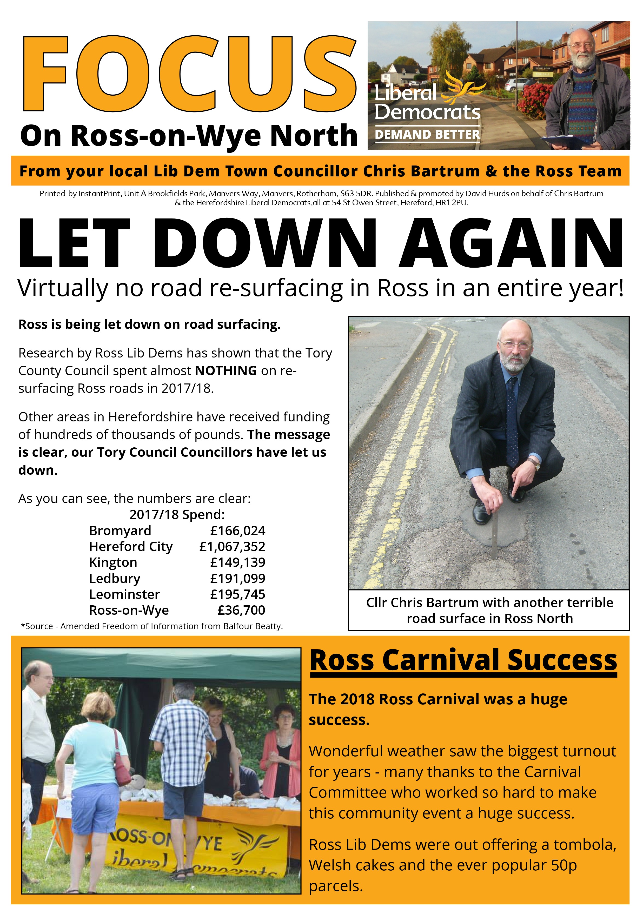 RossNorth2018front.jpg