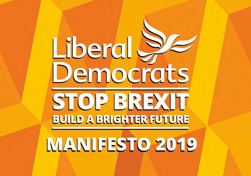 key_Stop_Brexit_2019.jpg