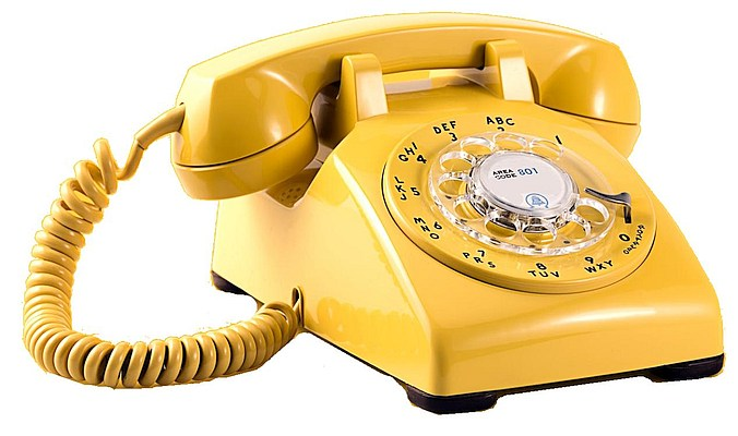 yellow_phone_small.jpg