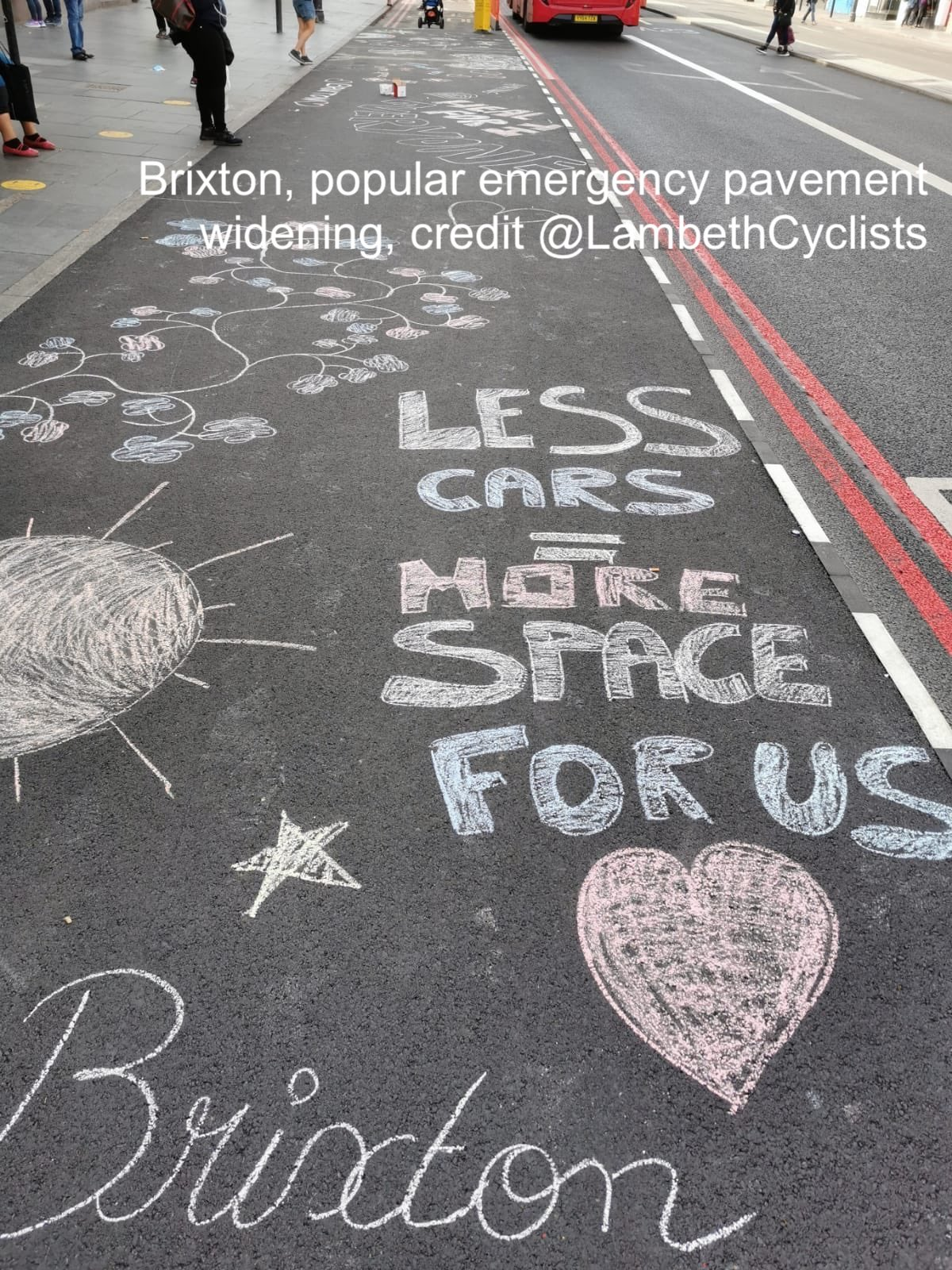 safe_travel_Lambeth_Brixton_pavement_widening_text.jpg