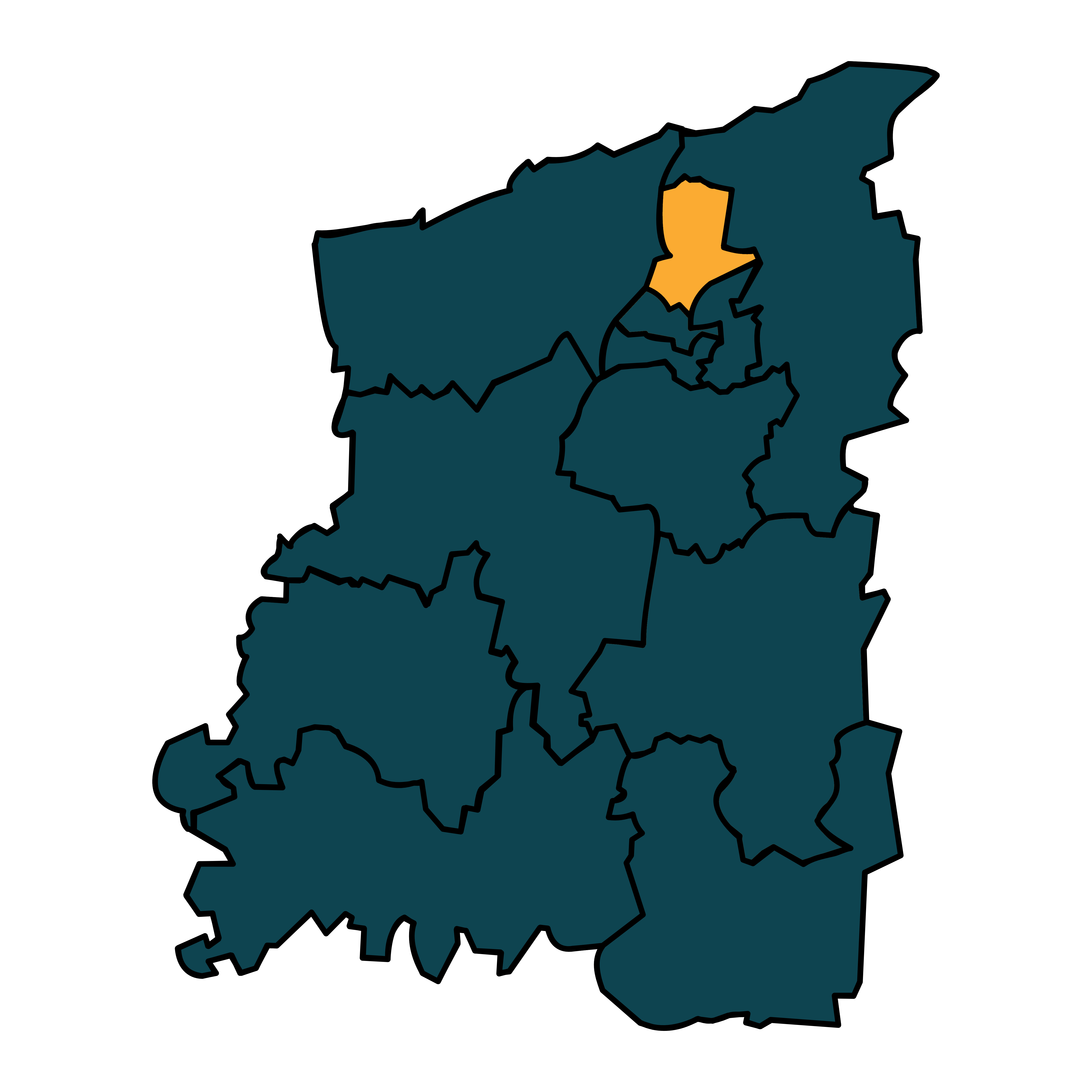 map_county_Holbrook.jpg