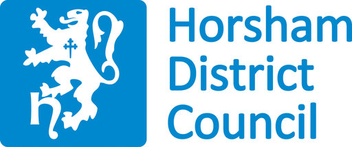 Horsham District Councillors