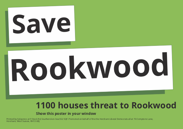 Save Rookwood