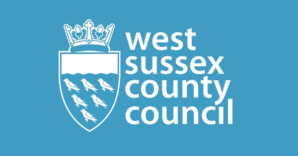 County Councillors