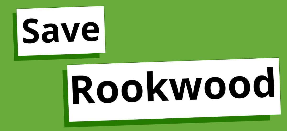 Rookwood_Banner.jpg