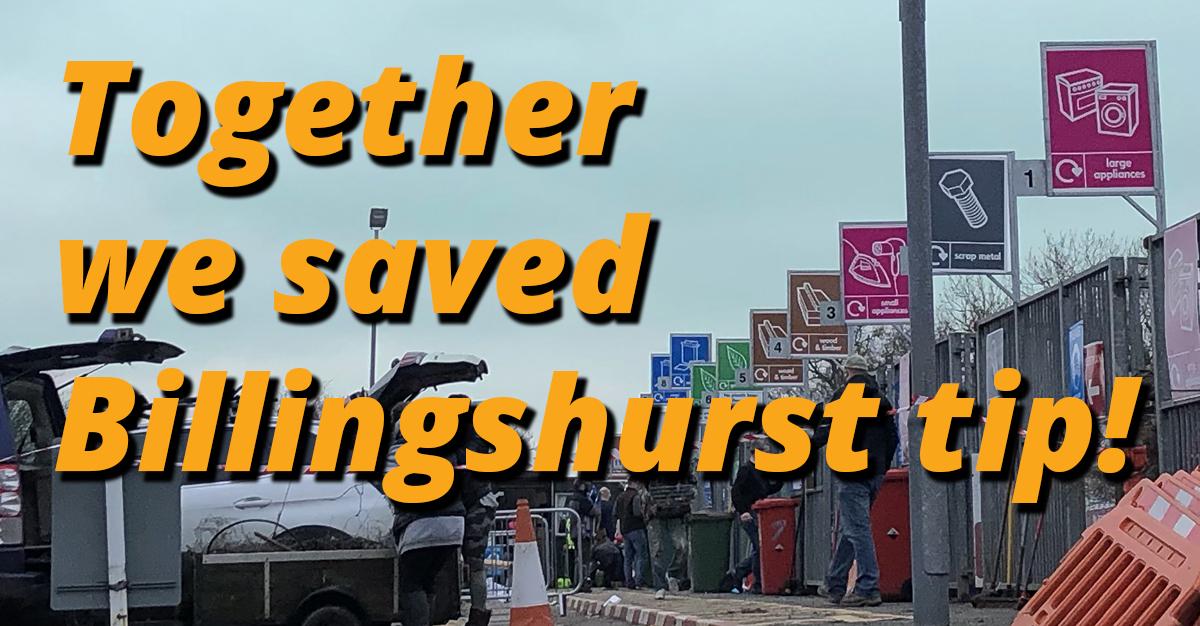 key_billingshurst_tip_saved_social.jpg