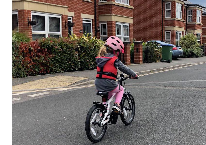 website_cycling_oxford_road_850x600.jpg
