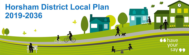 HDC_local_plan.jpg