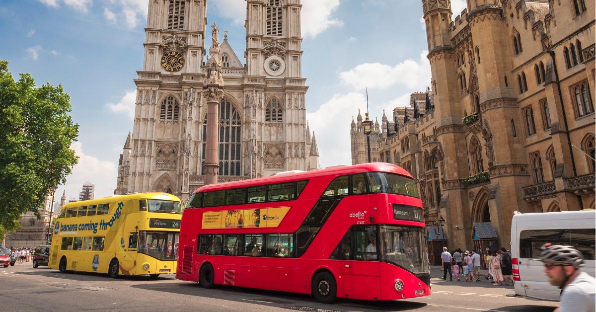 Scrap the Tory Transport Tax