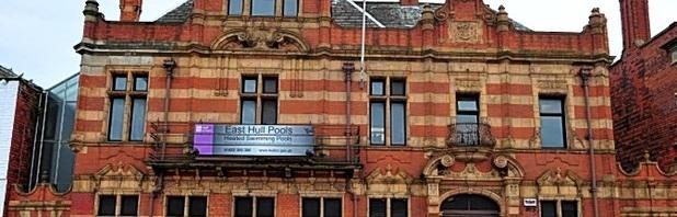 East_Hull_Baths.jpg